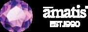 شرکت آماتیس (Amatis Warranty)